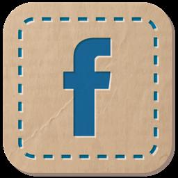 Facebook Blog Sors du Bureau