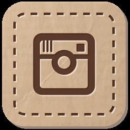 Instagram Blog Sors du Bureau
