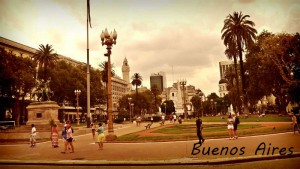 Buenos Aires5