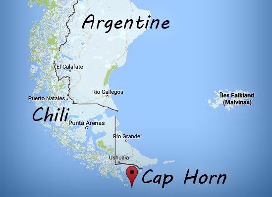 Map Cap Horn2